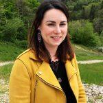 Laura Podeur